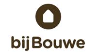 BijBouwen