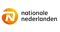 Nationale Ned
